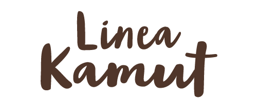Linea Kamut
