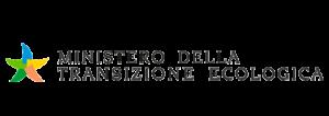 1200px-Logo_Ministero