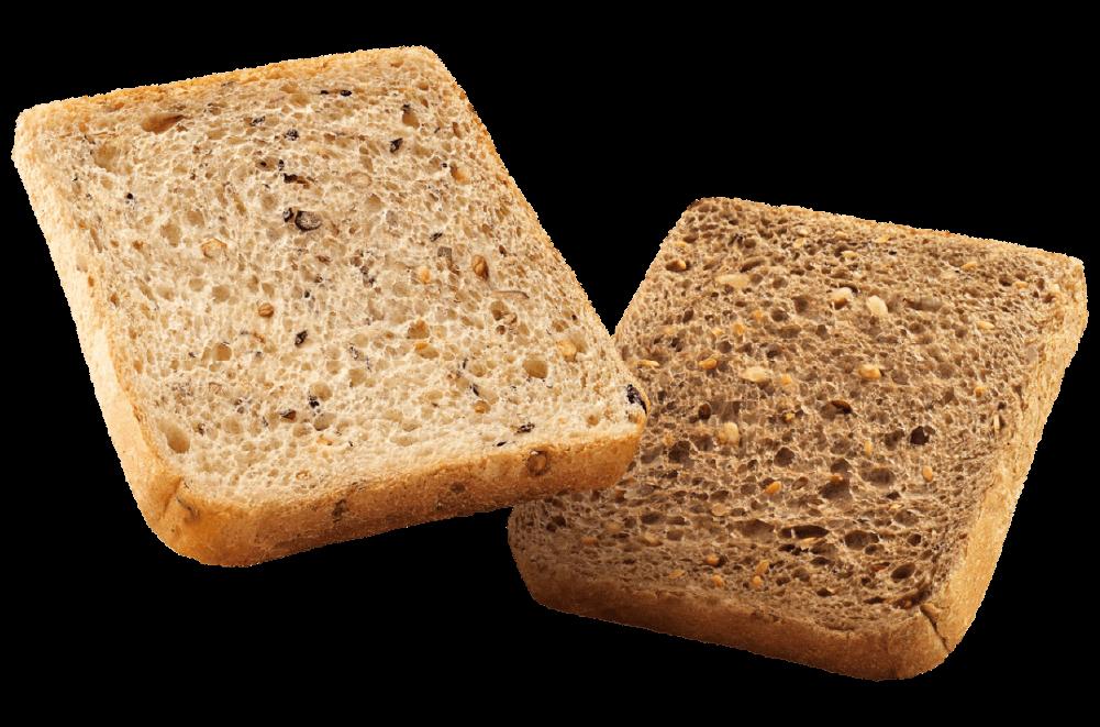 Pan di Grano